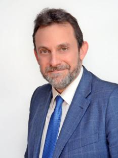Rafael Oliver Cuello